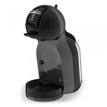 Dolce Gusto MiniMe